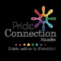 Pride Connection Ecuador – Red corporativa que busca promover espacios de trabajo inclusivos para la diversidad sexual y generar lazos para la atracción de talento LGBT a las distintas organizaciones que la componen