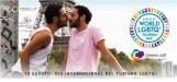 Día Internacional del Turismo LGBTQ – Cámara LGBT de Comercio Ecuador - Pride Connection Ec (
