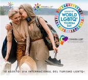 Día Internacional del Turismo LGBTQ – Cámara LGBT de Comercio Ecuador - Pride Connection Ec ( (11)